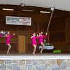 "Dancers from Dance Vision Network perform ""A Little Party"" at the 72nd Miss Hampton Beach Pageant on Sunday at the Seashell Stage, 7-29-2018  Hampton Beach, NH.  Matt Parker Photos"