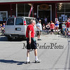 Woody at the New Boston 4th of July parade on Wednesday, 7-4-2018, New Boston, NH.  Matt Parker Photos
