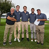 2018 Michael Jon Rush & Eric Ryan Rush Foundation For Children 13th Annual Golf Charity Event at Wentworth By the Sea Country Club, Rye, NH on Monday 8-13-2018.  Matt Parker Photos