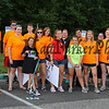 Seabrook Recreation Department staff gets ready for the Seabrook 250th Anniversary Parade on Saturday, 8-4-2018, Seabrook NH.  Matt Parker Photos