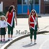 Seabrook celebrates with a 250th Anniversary Parade on Saturday, 8-4-2018, Seabrook NH.  Matt Parker Photos