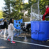 Exeter Police and Fire Departments Open House at the Exeter Safety Complex on Saturday 9-29-2017 @ Exeter, NH.  Matt Parker Photos