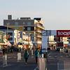 2018 Smuttynose Rockfest Half Marathon on Sunday 9-30-2018 @ Hampton Beach, NH.  Matt Parker Photos