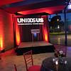 CA: We Are UNIDOS US LA Reception