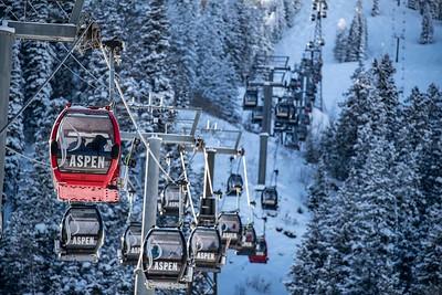 December 30, 2019  Aspen Colorado  Audi Ajax Cup  @mattpower