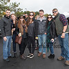 11th Annual New Hampshire BrewFest on the grounds of Cisco Brewers, Pease Tradeport Portsmouth, NH on Saturday 10-12-2019.  Matt Parker Photos