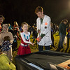 2nd Annual Hampton Halloween Fest co-sponsored by the Hampton PTA and Hampton's Parks and Recreation Department on Saturday 10-19-2019 @ Tuck Field, Hampton.  Matt Parker Photos