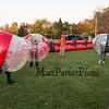 Knockerball, Third Annual Family Fun Day community event at Stratham Hill Park on Saturday, October 19, 2018.  Matt Parker Photos