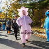 Exeter's annual Halloween Parade on Saturday 10-26-2019 @ Swasey Parkway, Exeter NH.  Matt Parker Photos