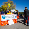 2019 Exeter Powder Keg Beer & Chili Festival on Swasey Parkway sponsored by the Exeter Area Chamber of Commerce and Exeter Parks and Recreation on Saturday 10-5-2018, Exeter NH.  Matt Parker Photos