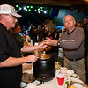 2019 Hampton Firefighters Toy Bank Annual Chili Cook Off on Thursday at Wally's Pub on 11-21-2019, Hampton Beach, NH.  Matt Parker Photos