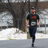 """18:03 Jeffrey Moretti        27 M  3082 takes 1st place in the mens division, Fill The Pantry 5k, """"Tis The Season To Run for A Reason"""", benefit road race organized by the Seacoast Education Association, PTA and area schools on Saturday 12-14-2019 @ Hampton Academy, Hampton NH.  Matt Parker Photos"""