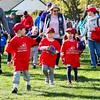 Hampton Youth Association presents opening day of Seacoast Cal Ripken Baseball on Saturday 5-11-2019 @ Tuck Field, Hampton NH.  Matt Parker Photos