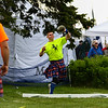2019 Old Orchard Beach Scottish Festival and Highland Games on Saturday 6-1-2019 @ OOB, Maine.  Matt Parker Photos