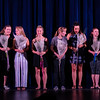 """62nd Annual Dance Performances, """"Another Day of Sun"""" presented by the New Hampshire Academy of Performing Arts and Seacoast Civic Dance Company on Saturday evening, 6-15-2019 @ Winnacunnet High School.  Matt Parker Photos"""