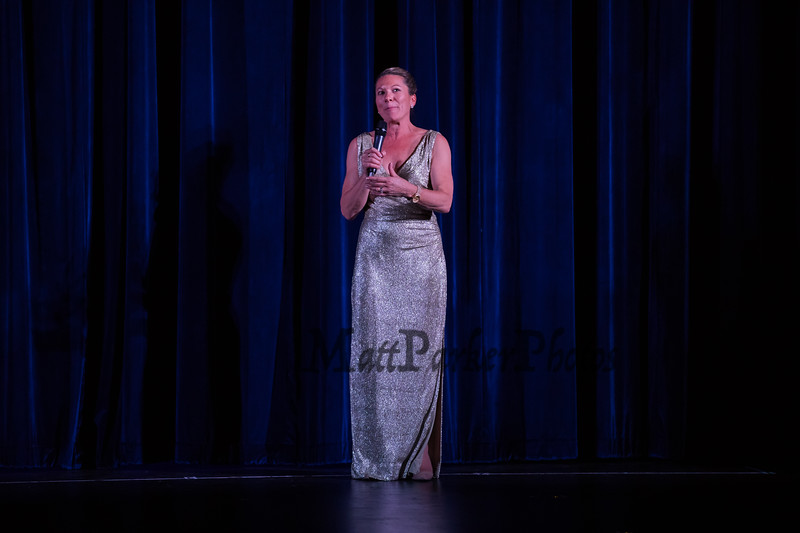 """Robyne Patent, 62nd Annual Dance Performances, """"Another Day of Sun"""" presented by the New Hampshire Academy of Performing Arts and Seacoast Civic Dance Company on Saturday evening, 6-15-2019 @ Winnacunnet High School.  Matt Parker Photos"""