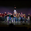 """""""Dose"""", 62nd Annual Dance Performances, """"Another Day of Sun"""" presented by the New Hampshire Academy of Performing Arts and Seacoast Civic Dance Company on Saturday evening, 6-15-2019 @ Winnacunnet High School.  Matt Parker Photos"""