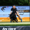 DockDogs Big Air Canine Aquatics Competition sponsored by Smuttynose Brewing Company on Sunday 6-30-2019 @ Hampton, NH.  Matt Parker Photos
