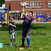 HYA Ripitde K2 Lacrosse Festival on Saturday 6-8-2019 @ Sacred Heart Field, Hampton NH.  Matt Parker Photos