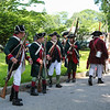 Annual 2019 American Independence Festival on Saturday 7-13-2019 @ Exeter, NH.  Matt Parker Photos