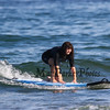 The Purple Camp w/Special Surfers event took place Thursday on Long Sands Beach York Maine organized by the Epilepsy Foundation of New England on 7-18-2019.  Matt Parker Photos