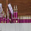 12th Annual Little and Junior Miss Hampton Beach Pageant on Saturday 7-27-2019 @ the Hampton Beach Seashell Stage.  Matt Parker Photos