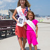 The 73rd Miss Hampton Beach Pageant on Sunday 7-28-2019 at the Hampton Beach Seashell Stage Hampton Beach NH.  Matt Parker Photos