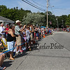 New Boston 4th of July parade and celebration on Thursday 7-4-2019 @ New Boston, NH.  Matt Parker Photos