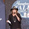 2019 15th Annual Hampton Beach Talent Competition Finals on Sunday 8-25-2019 at the Seashell Stage, Hampton Beach, NH.  Matt Parker Photos