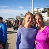 Seafood Fest 5k Road Race at the 30th Annual Hampton Beach Seafood Festival on Sunday 9-8-2019 @ Hampton Beach, NH.  Matt Parker Photos