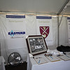 Gold Sponsor, Eastern Propane & Oil, Gold Sponsor St. Paul's School, raffle table with sponsored gear and memorabilia, NH Legends of Hockey Annual Golf Classic held at Stonebridge Country Club on Friday July 16, 2021, Goffstown, NH.  Matt Parker Photos