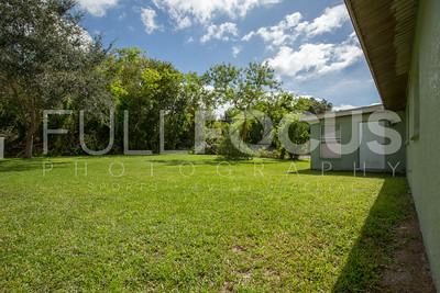 2706 5th Ave E Palmetto, Fl 34221