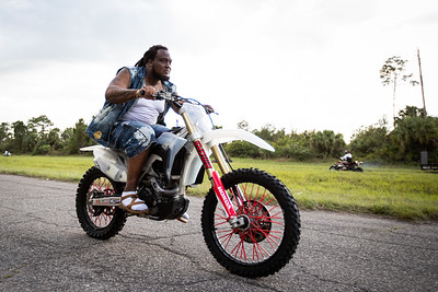 BikeLife North Port