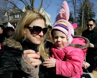 Ambler Kiwanis Easter Egg Hunt
