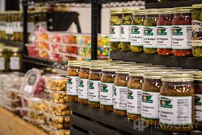 Trunnell's Farm Market