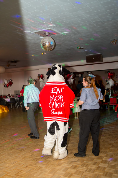 Chick-fil-A_Daddy Daughter Date Night_2018_Emilee Chambers Photography (24)