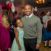 Chick-fil-A_Daddy Daughter Date Night_2018_Emilee Chambers Photography (152)