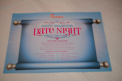 Chick-fil-A_Daddy Daughter Date Night_2018_Emilee Chambers Photography (5)