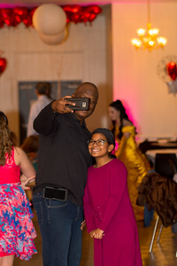 Chick-fil-A_Daddy Daughter Date Night_2018_Emilee Chambers Photography (17)