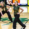Basketball Half Time Flyerettes (1/29/21) - Bethany Dye