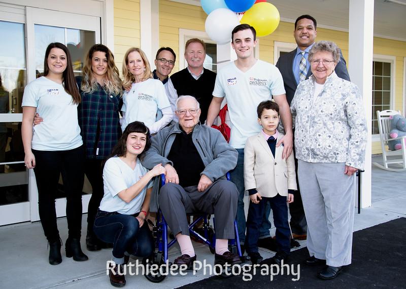 kern family front.jpg
