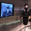 """Yves Saint Laurent - """"Beatnik collection"""""""