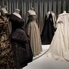 Ladies in Dior