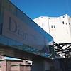 The Denver Art Museum - Dior