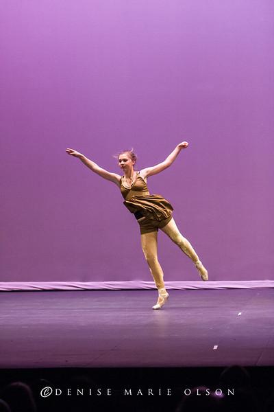171 Cedar Arts Center Dance Recitals 2012
