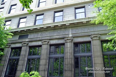 Holston National Bank
