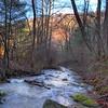 Nameless Creek North