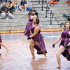 20180224 South Lake High School_19