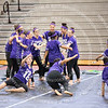 20180224 Timber Cadets_5