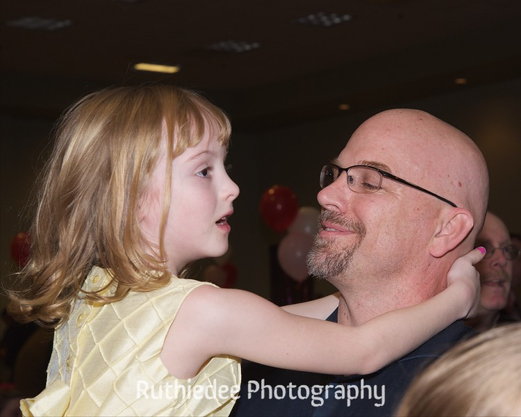Dancing with Dad (20).jpg